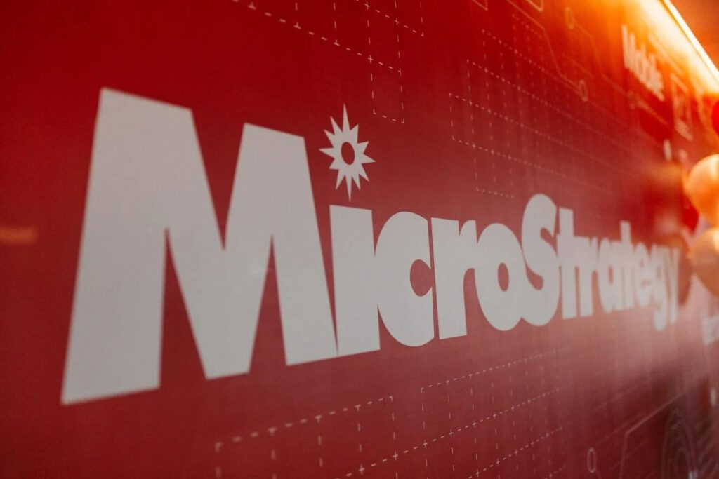 MicroStrategy có thể xả hơn 400 triệu USD Bitcoin