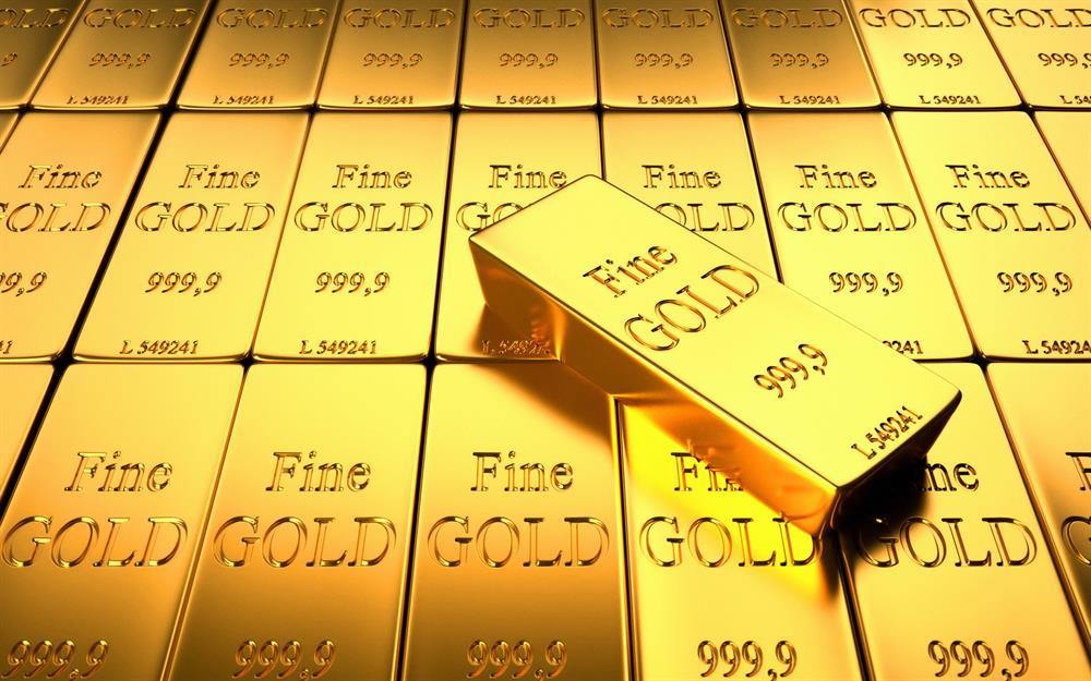 Vàng 9999 là gì?
