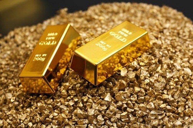 Vàng 9999 và vàng 999 khác nhau thế nào?