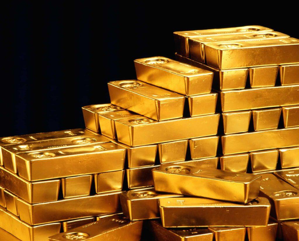 Vàng 24K có phải vàng 9999 không?