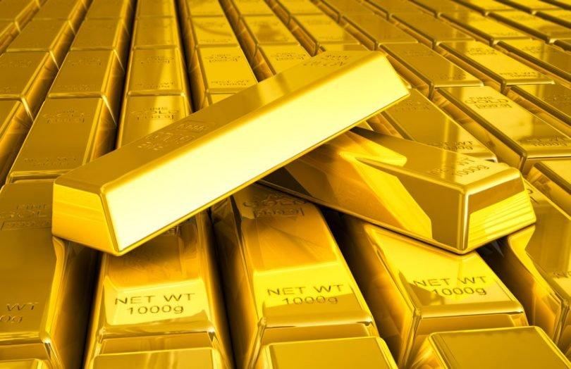 Thị trường hiện nay có bao nhiêu loại vàng 9999?