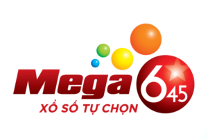 kết quả xổ số Mega 6/45 Vietlott 04/10/2020