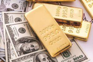 cách đầu tư vàng hiệu quả nhất