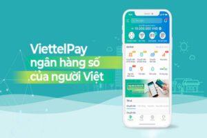 cách mua vé số Vietlott online