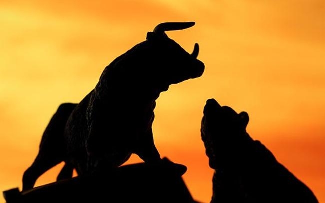 Chứng khoán hôm nay 12/10: Thị trường khởi sắc