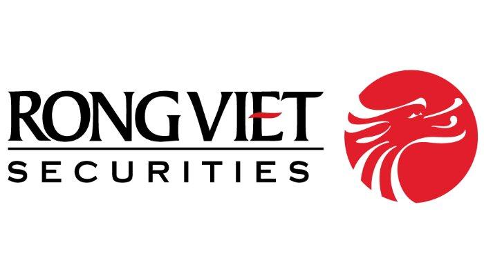 Công ty Rồng Việt - VDSC