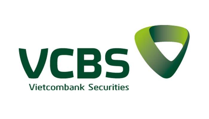 Công ty TNHH Đầu tư và Chứng khoán Vietcombank - VCBS