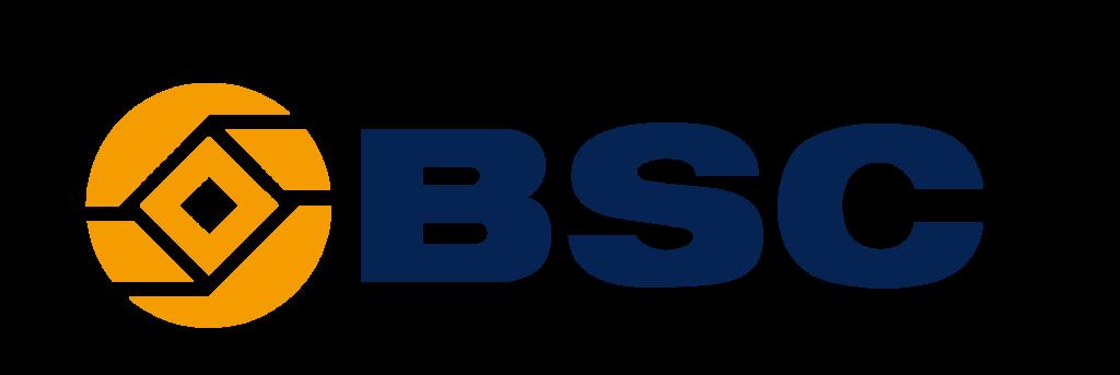 Công ty Chứng khoán Ngân hàng Đầu tư và Phát triển Việt Nam - BSC
