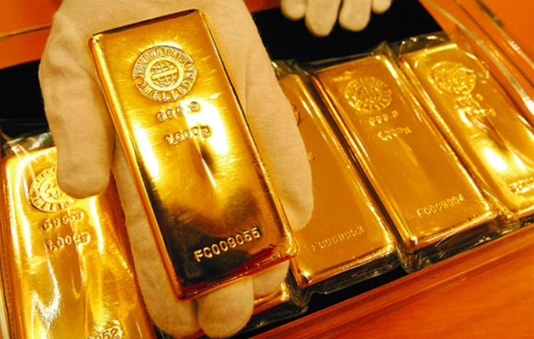 Giới chuyên gia nhận định về giá vàng thời gian tới
