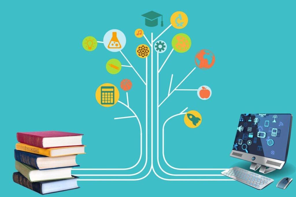 Đầu tư cho tri thức là con đường làm giàu bền vững