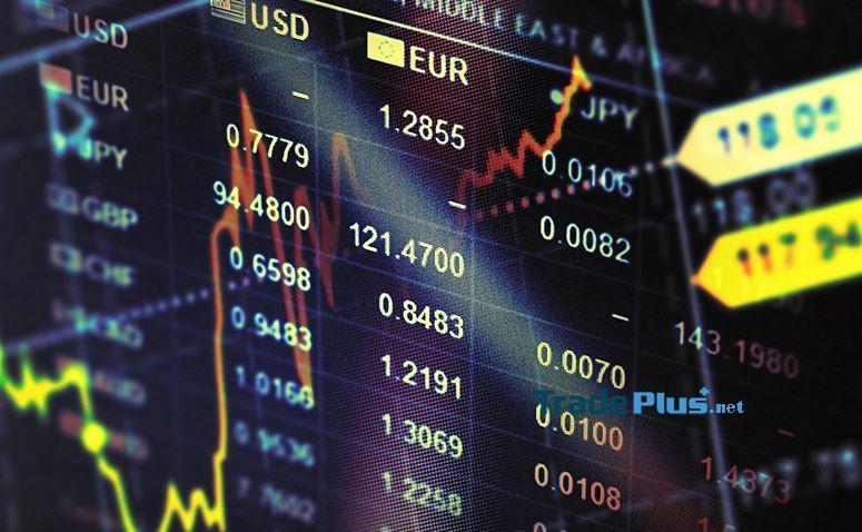 Giá chênh lệch trong đầu tư ngoại hối