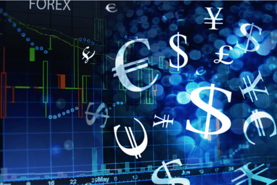 Điểm cơ bản trong kinh doanh đầu tư ngoại hối