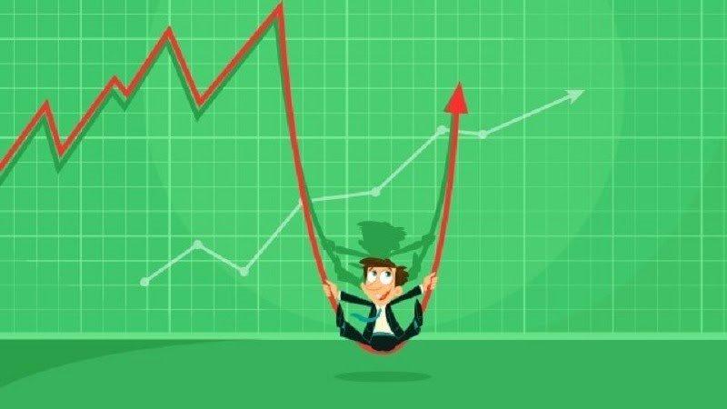 Số dư, Vốn luân chuyển và Tiền ký quỹ khả dụng