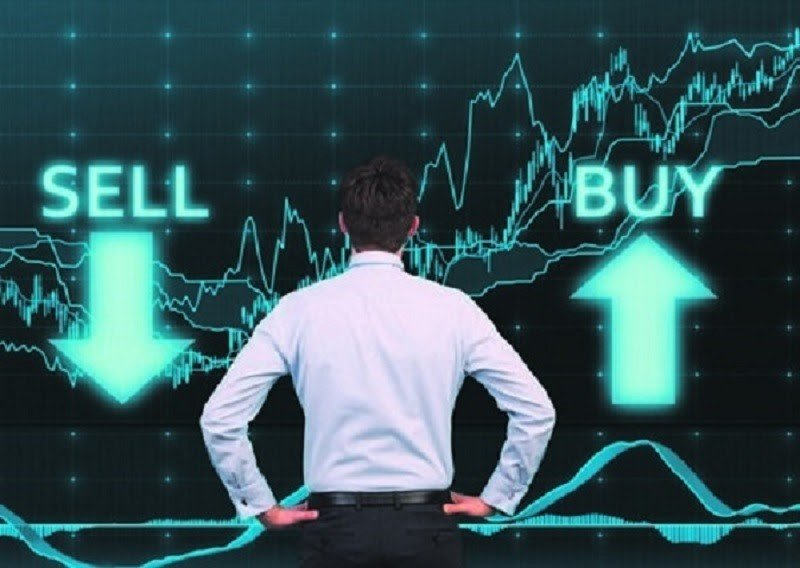 Lợi nhuận và thua lỗ trong kinh doanh đầu tư ngoại hối