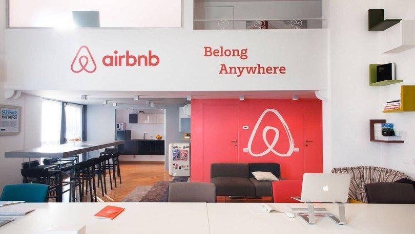Cho thuê nhà trên AirBnB là một cơ hội làm giàu tuyệt vời