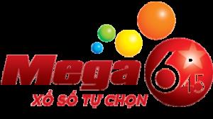 Kết quả & Giải thưởng Xổ số Vietlott Jackpot Mega 6/45
