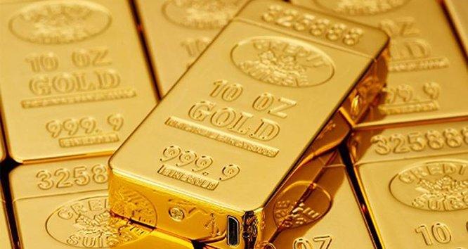 Mua bán vàng ở thành phố Hồ Chí Minh