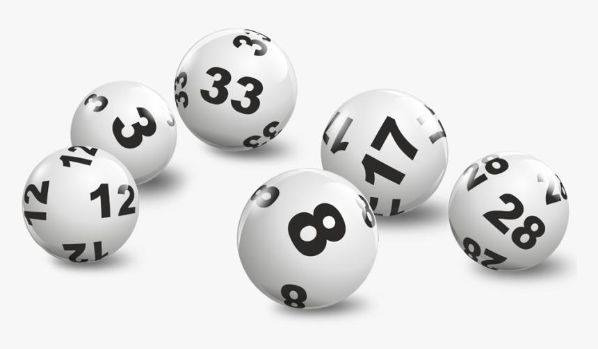 Mơ thấy hạc cũng ẩn chứa những con số may mắn khác nhau