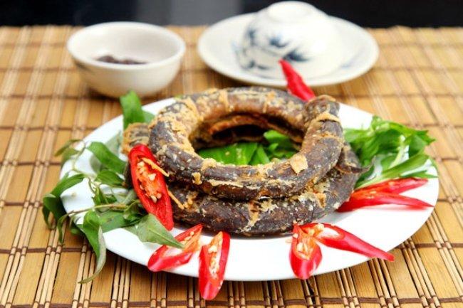 ằm mơ thấy ăn thịt lươn