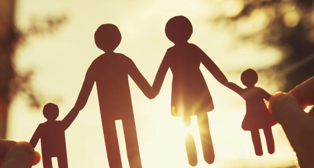 Nằm mơ thấy ba mẹ có ý nghĩa gì?