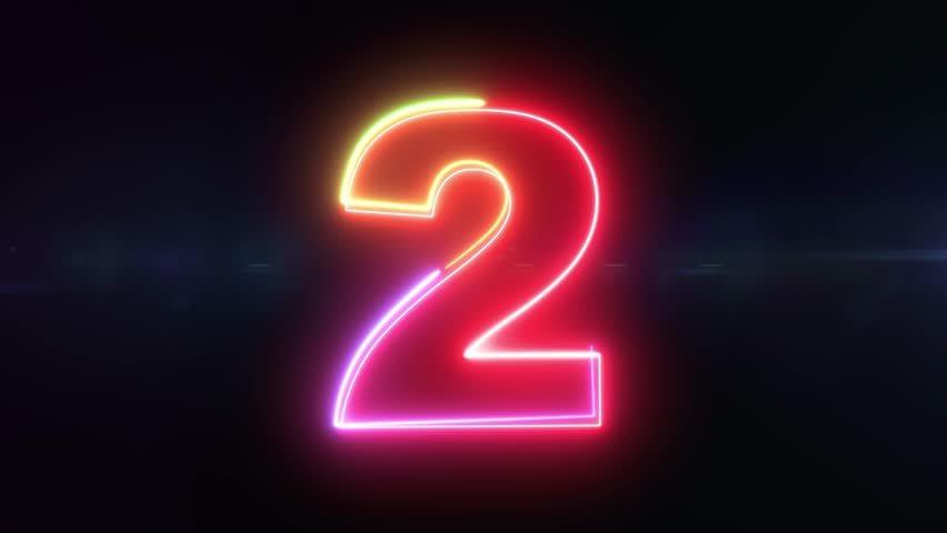 Nằm mơ số 2 có ý nghĩa gì?