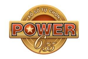 Quay Thử Xổ Số Power 6/55