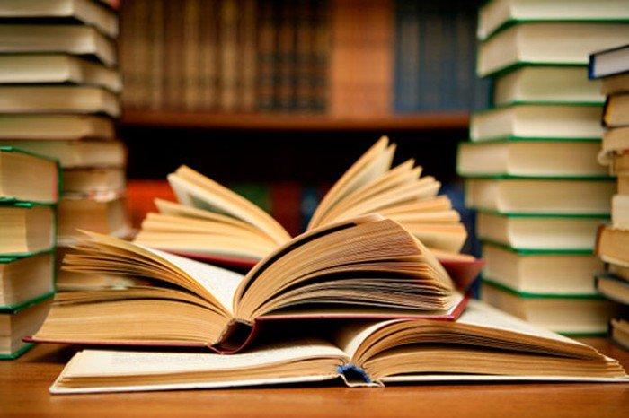 Sách dạy làm giàu