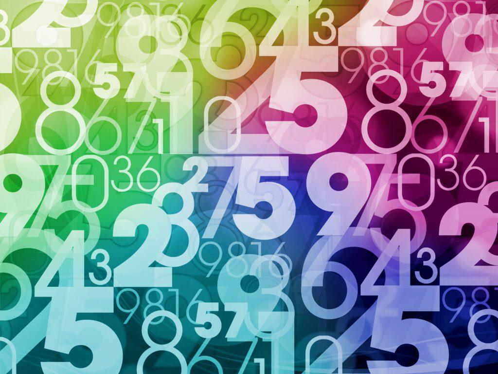 Ý nghĩa các con số từ 00-99 trong lô đề