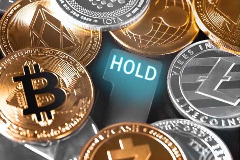 Giám đốc FinCEN cảnh báo các ngân hàng về rủi ro của tiền điện tử