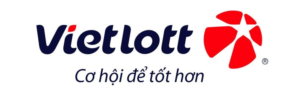 vé Vietlott có giá trị bao lâu
