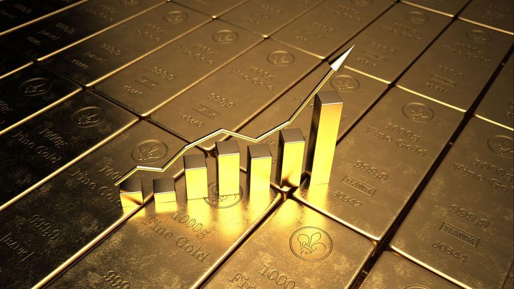 Liệu giá vàng sẽ biến động như thế nào?