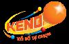 lịch mở thưởng KENO