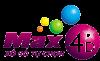lịch mở thưởng Max 3D