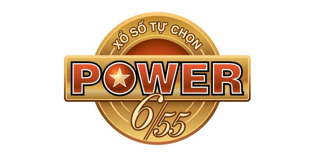 Chủ nhân giải Jackpot Power 6/55 ở kỳ mở thưởng #00496 là ai?