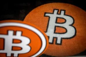 nền tảng tiền điện tử Crypto.com