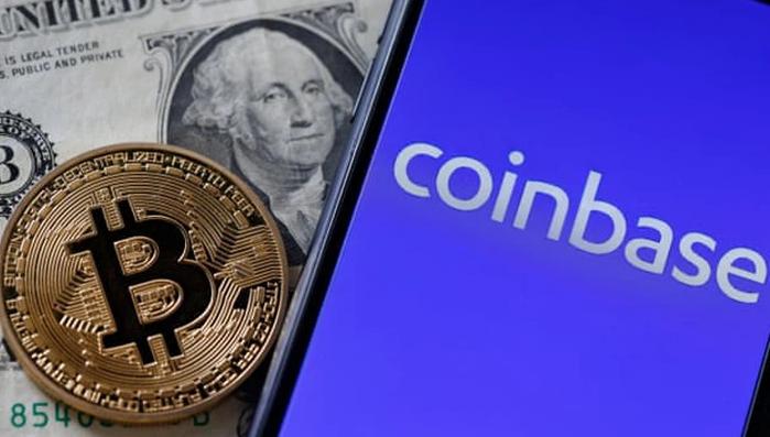 Giá Bitcoin lập kỷ lục mới trước vụ chào sàn của Coinbase