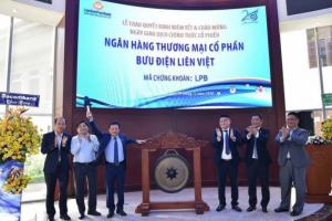 ty-phu-giau-nhat-san-chung-khoan-viet-nam-2021